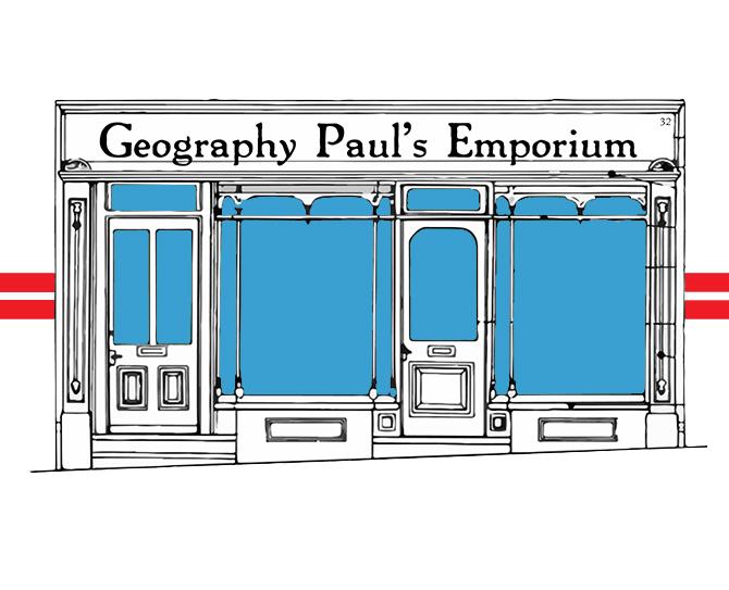 geog-paul-emporium.jpg