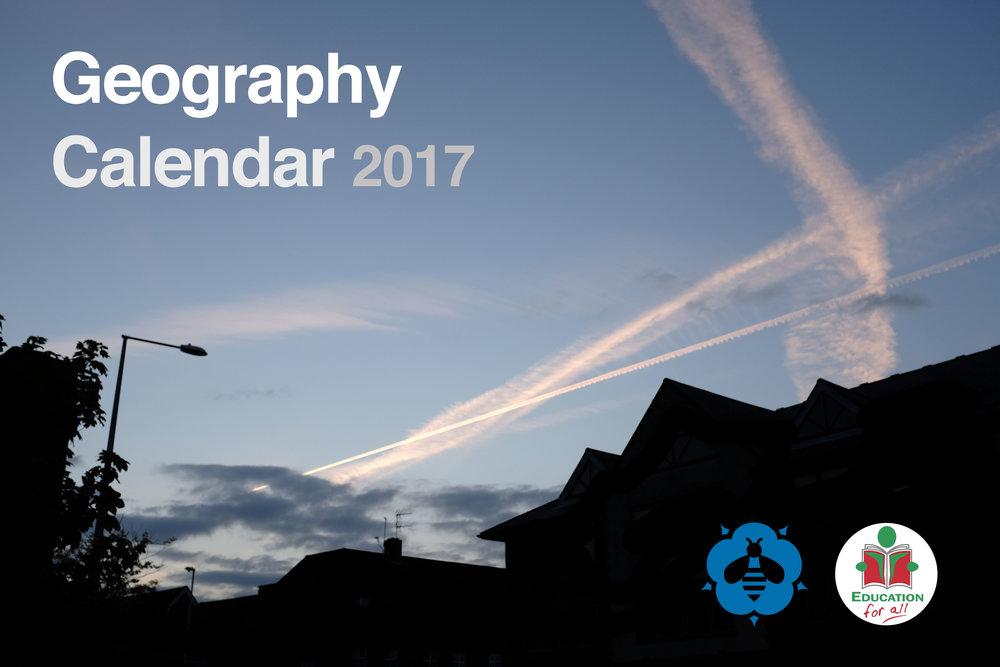 geography-calendar.jpg