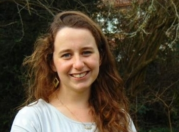Sien van der Plank - Leverhulme Trust Doctoral Scholar - University of Southampton97% of scientific evidence suggests climate change is human induced. Sien will use her experience researching coastal flooding to illustrate the catastrophic risk associated with anthropogenic climate change.