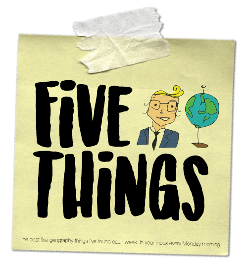 five-things.png