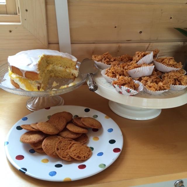 cakes_white_mills_marina_sunday_teas