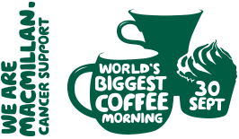 macmillan_coffee_morning_White_mills_marina