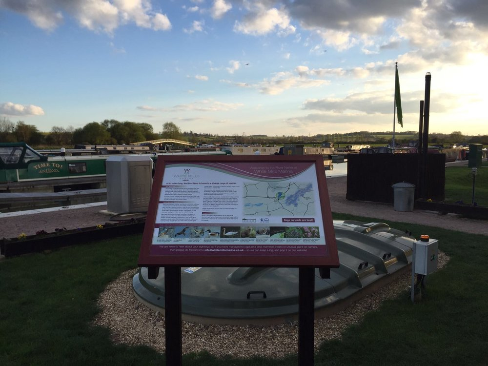 interpretation_board_planning_nene_valley