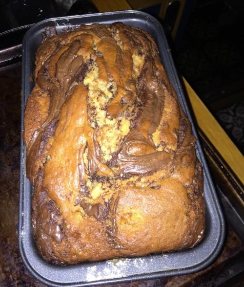 banana cake.JPG