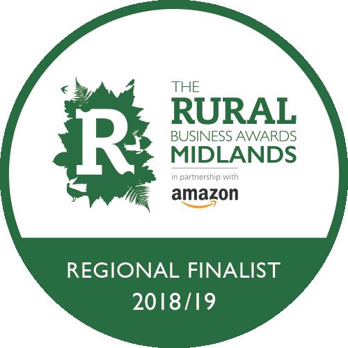 White_Mills_Marina_Regional-Finalist-Midlands-2018_19_green-RGB.png