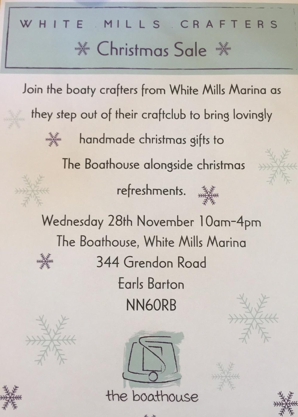 boathouse_river_nene_white_mills_marina-crafters_christmas_sale