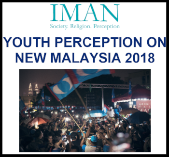 Iman Youth Perception Report Header Image.png