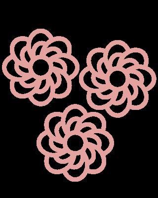 noun_flowers_1469479.png
