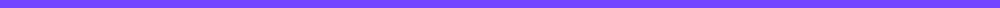 LINE-purple.jpg