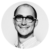 Pablo Freund    Founder   MS Sustainability Management BA Economics 10 Years Business Experience Financial Services, Non-Profits & Startups