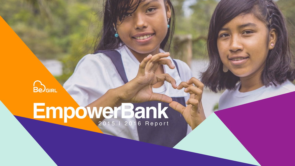 EmpowerBank_Report_2015_2016-01.jpg