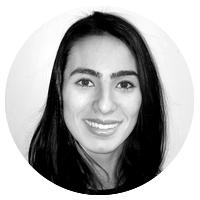 Tatiana Reyes Jové    Programs Director   MPP International Development BA International Affairs, Global Health and Development International development consulting, food security