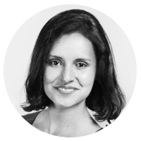 Maria Paula Navia    Design Strategist   MBA Design Strategy BA Industrial Design  Business design, product innovation and communication design for startups.