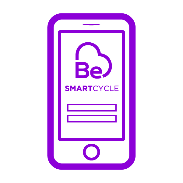 Be Girl SmartCycle Mobile App.jpg