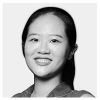 Jingfei Zhang      Business Development and Communication