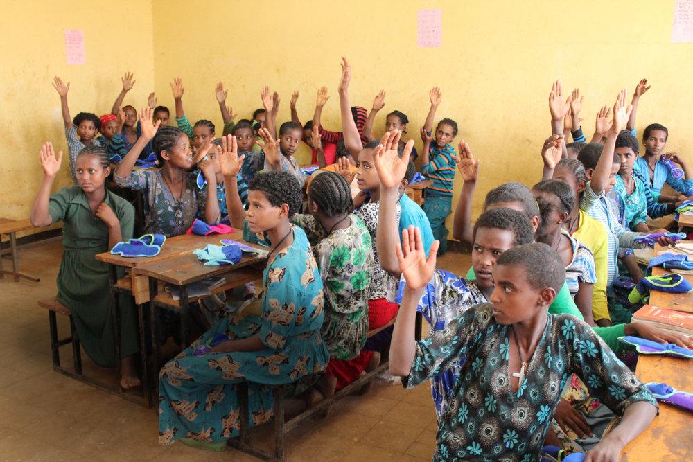Be Girl - Providing Menstrual Health Education.jpg
