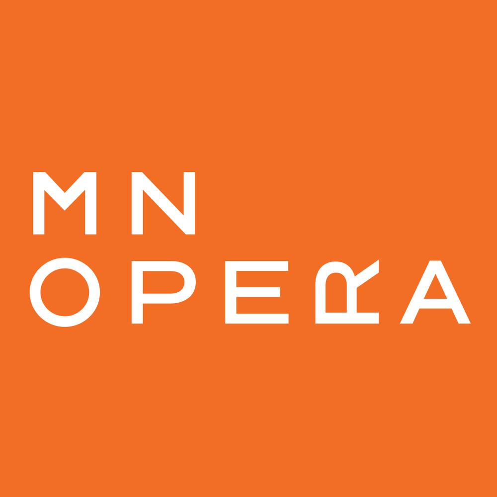 MN Opera Logo.png