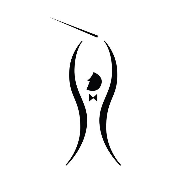 San Diego Symphony Logo.jpg