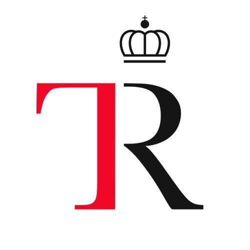 Teatro Real Logo.jpg