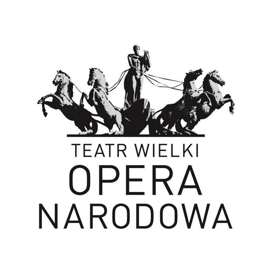 Teatr Wiekli Logo.jpg