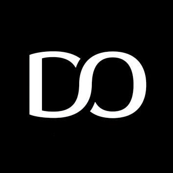 Dorset Opera Logo.jpg