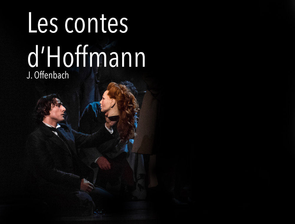 Hoffmann Event Icon.jpg