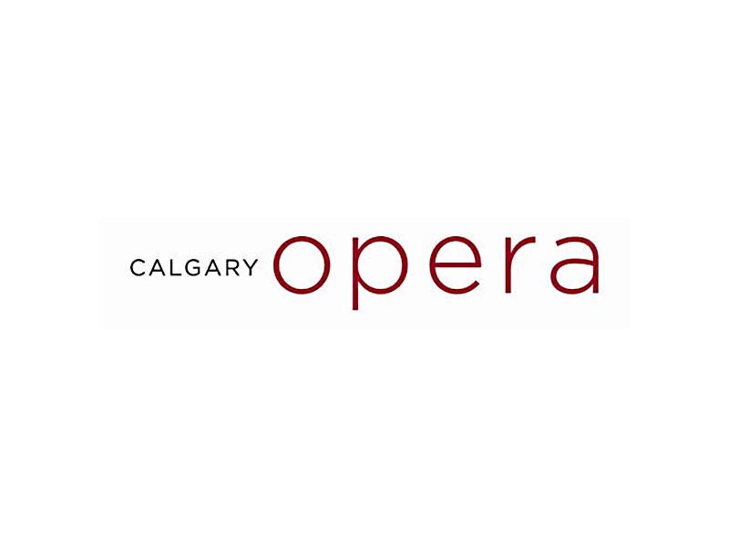 Calgary-Opera.png