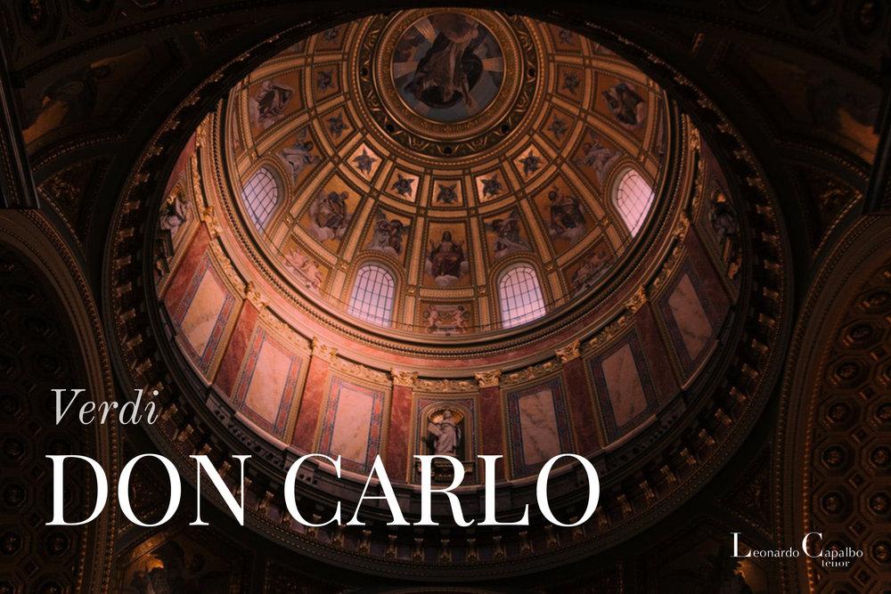 Don Carlo Placard 2.jpg