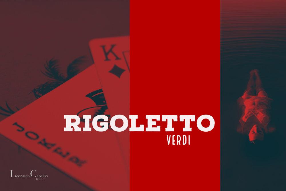 Rigoletto Placard.jpg
