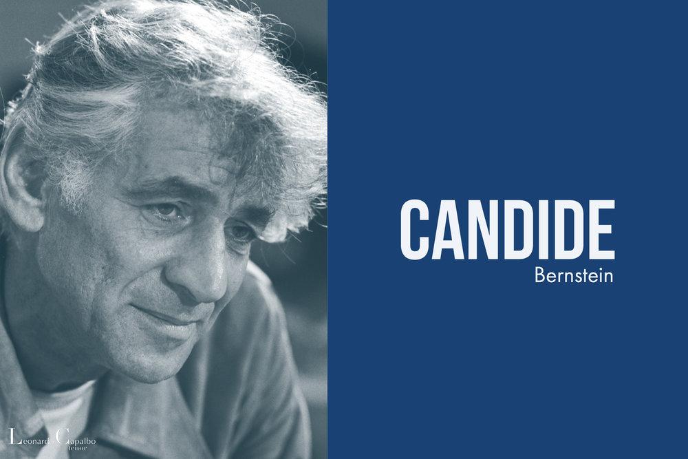 Candide Placard.jpg