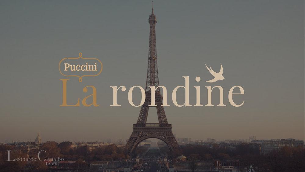 La Rondine Placard.jpg