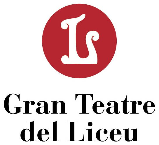 gran-teatre-liceu-logo.jpg