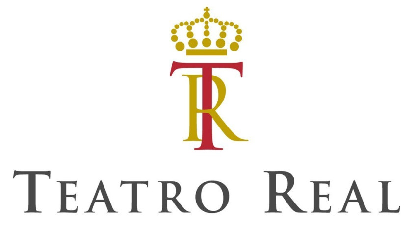 teatro-real-logo.jpg