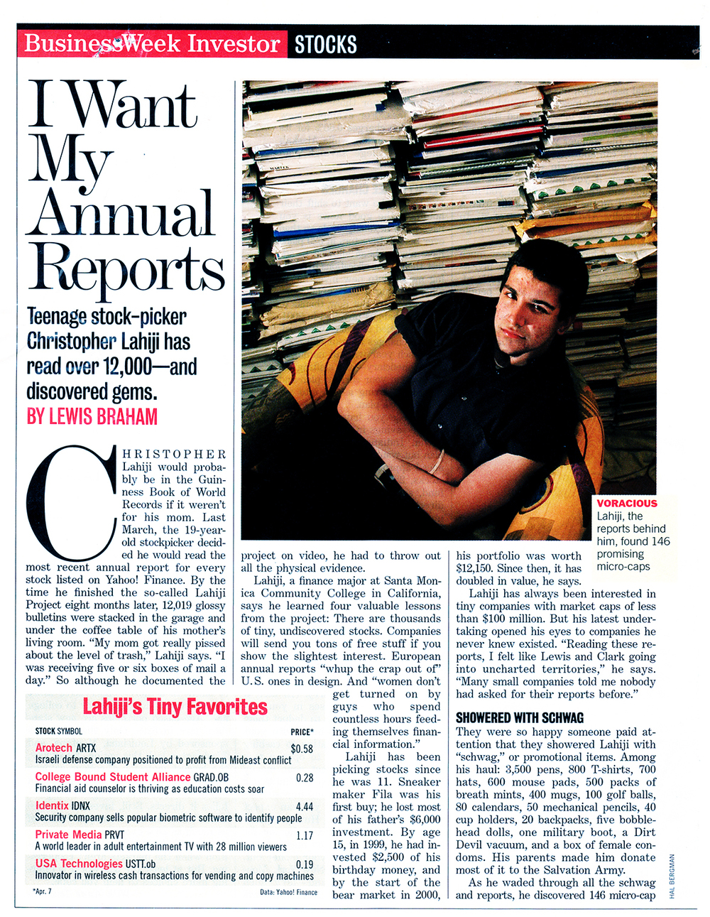 tearsheet_businessweeklahiji.jpg