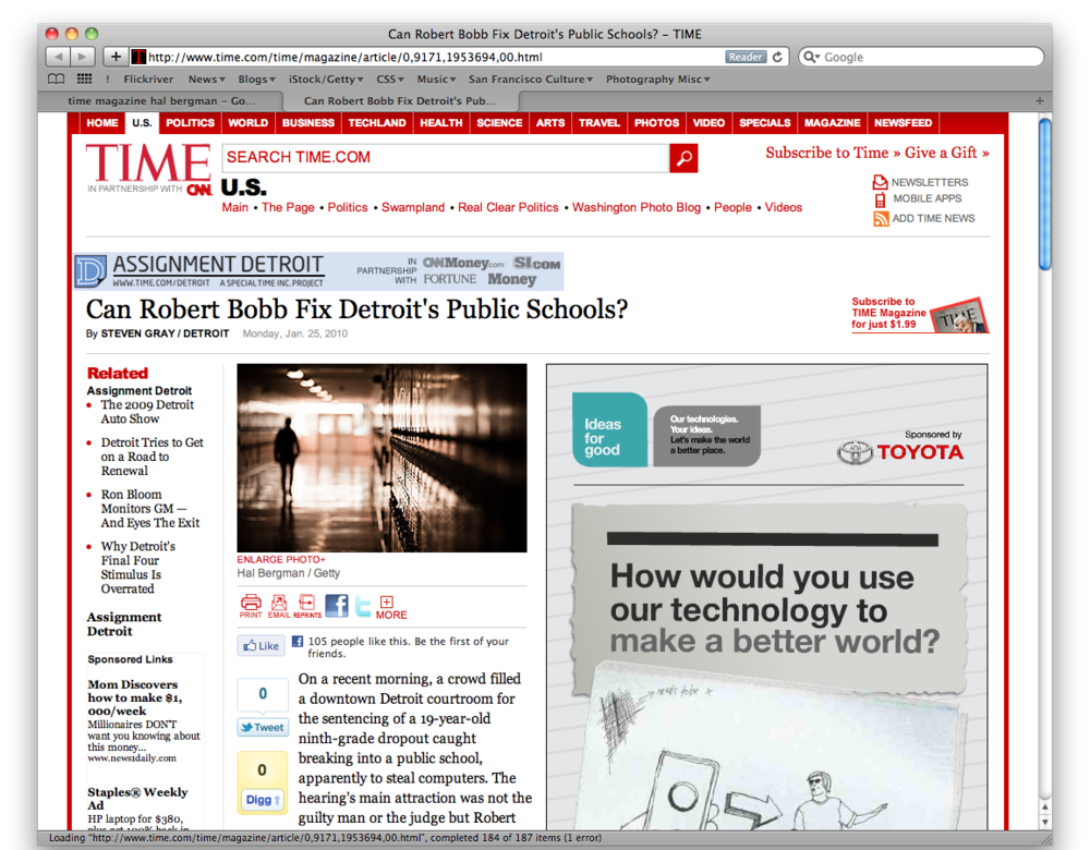 tearsheet_time_detroitschools.png