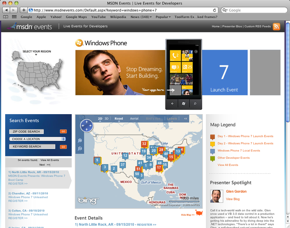 tearsheet_windowsphone7.png