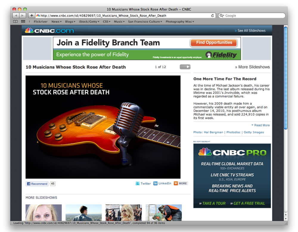 tearsheet_cnbc.png