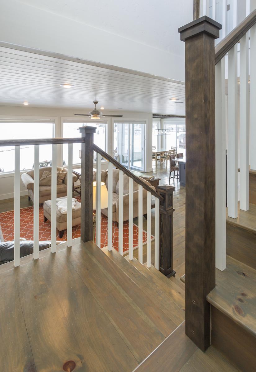 Stairway 2.jpg