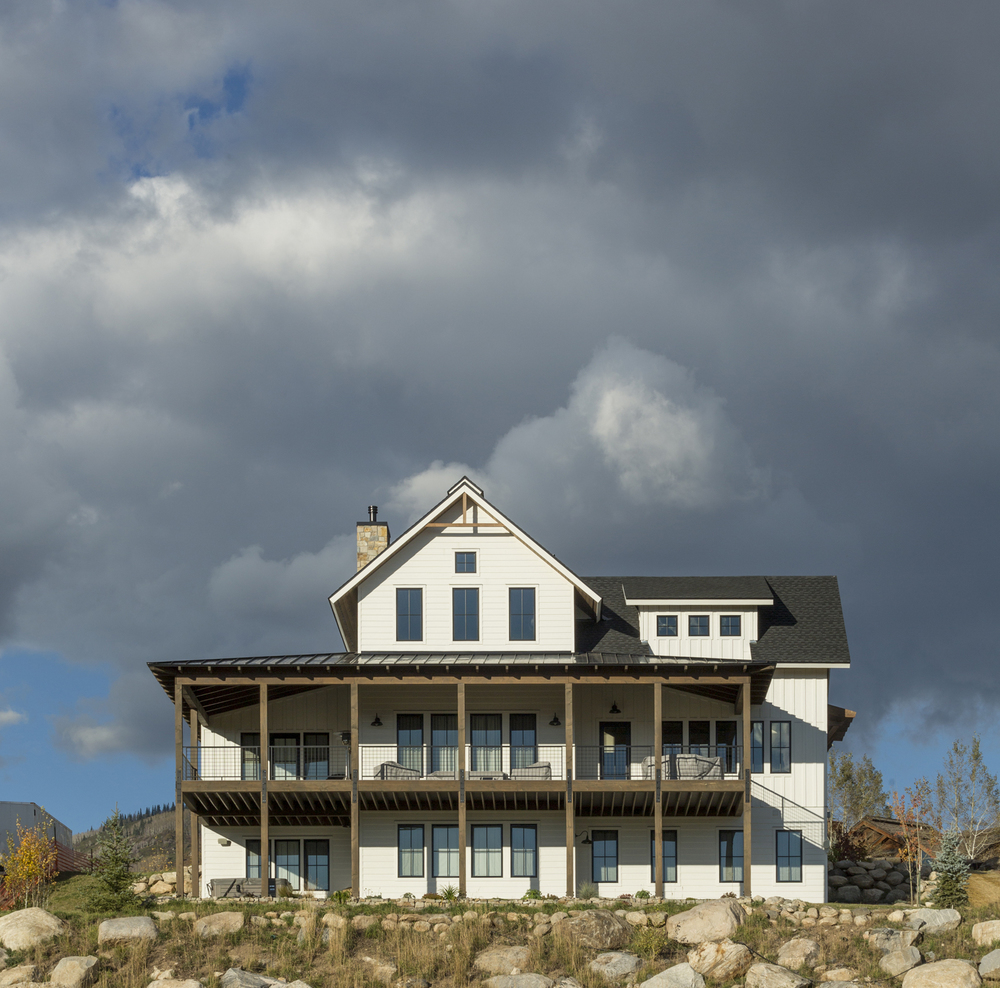 Peterson Residence 24.jpg