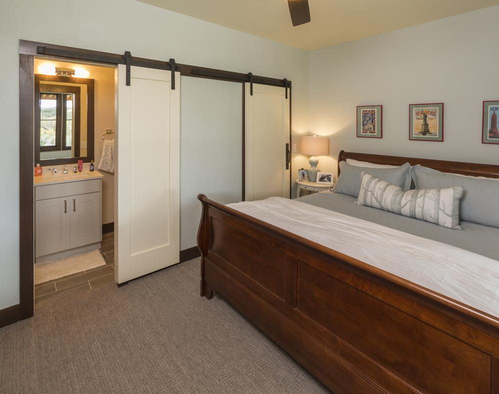 Keane Residence 16.jpg