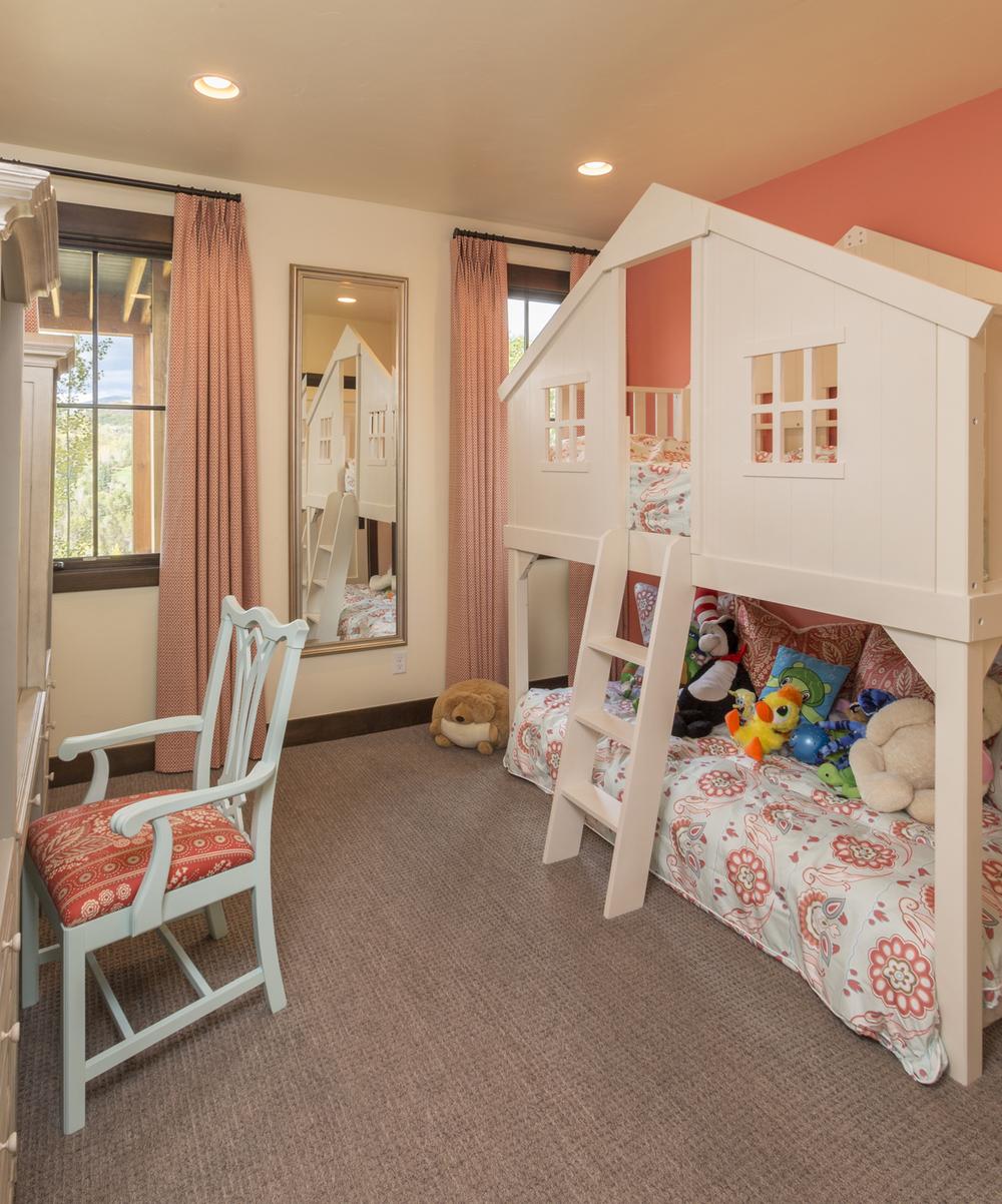 Keane Residence 18.jpg