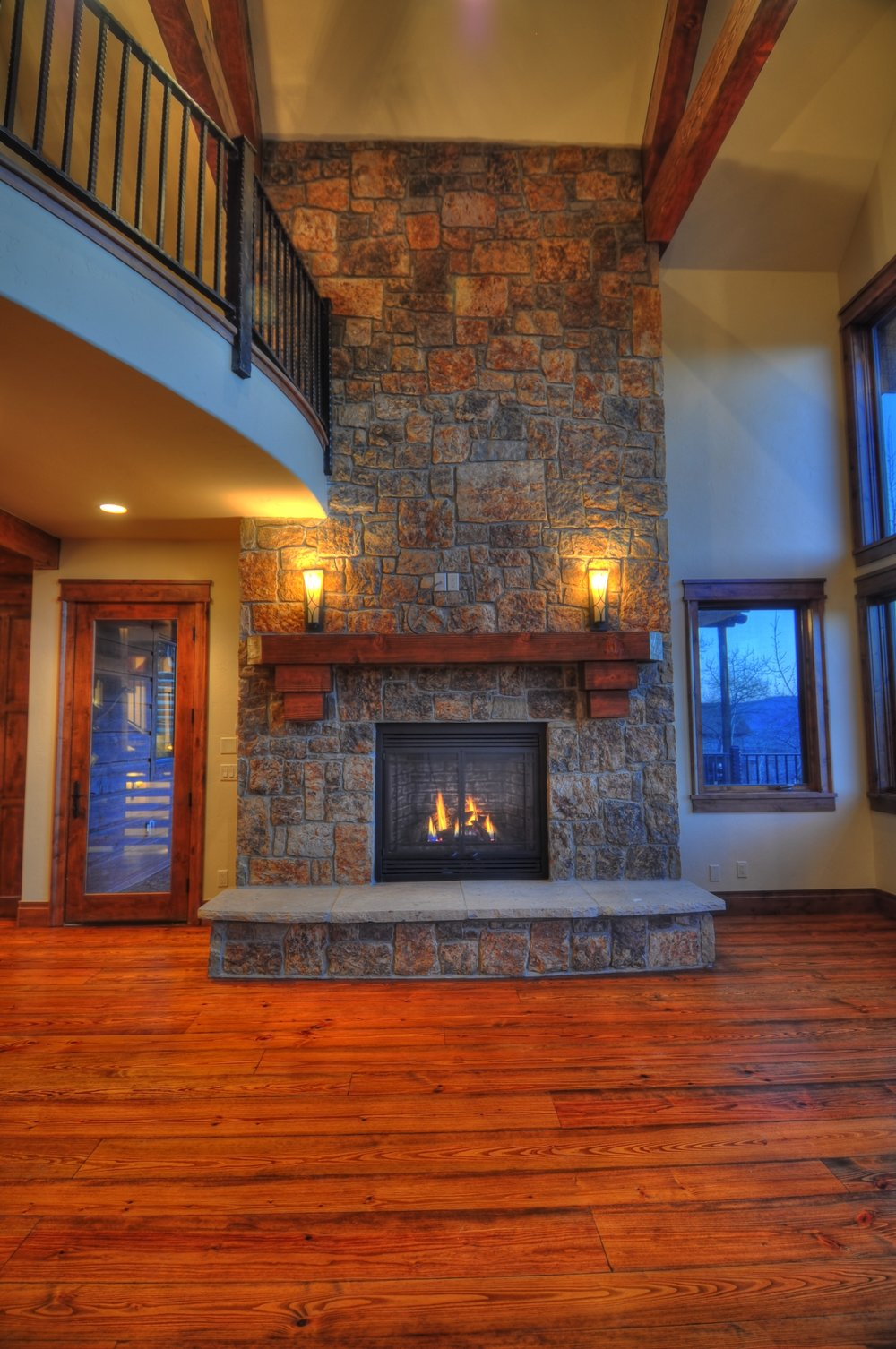 Fireplace_DSC_8310_original.jpg