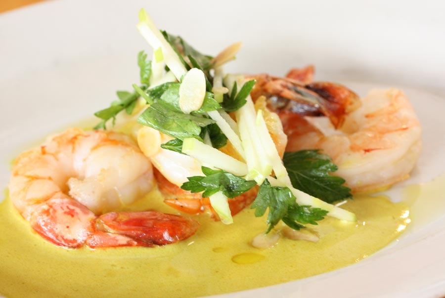 2shrimp_dish.jpg