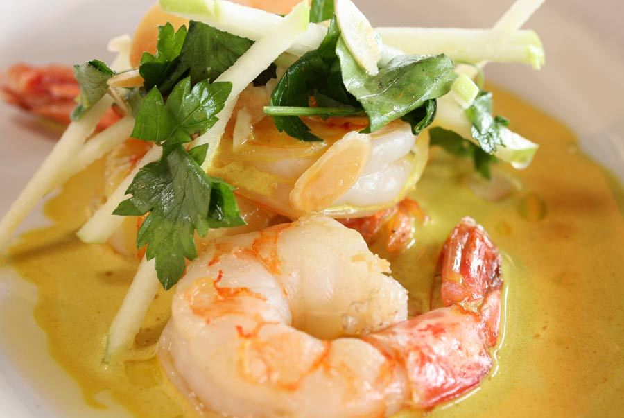 2shrimp_dish2.jpg