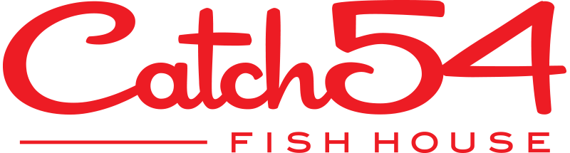Catch54 Fish House & Raw Bar