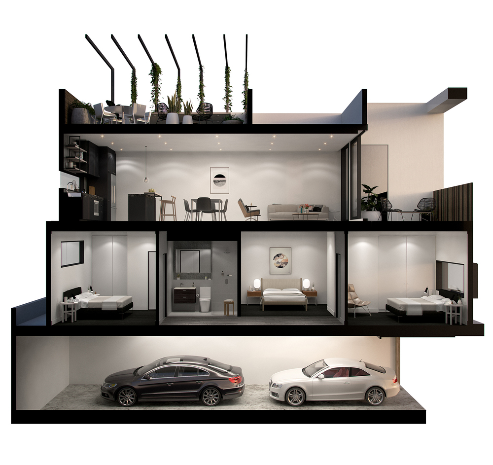 KOKO8989_Park and Albert_SE01_Sectional Render TH_Type E.jpg