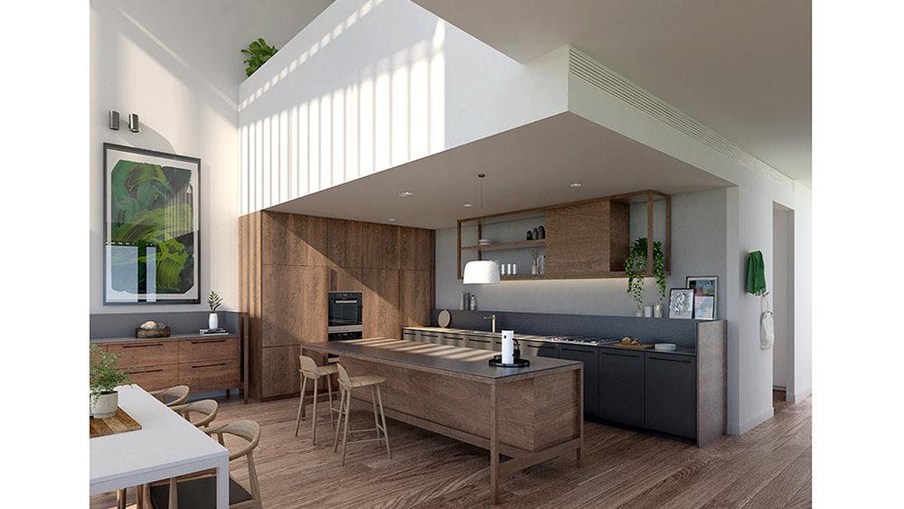 6_TH_merri_green_kitchen.jpg