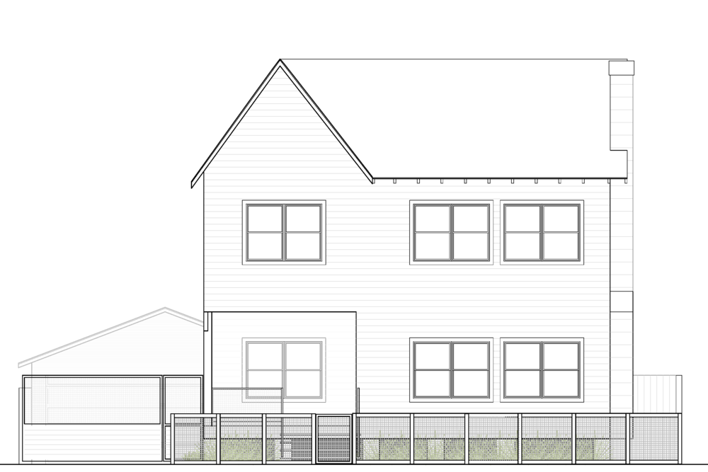 550 REDAN FRONT ELEVATION.png