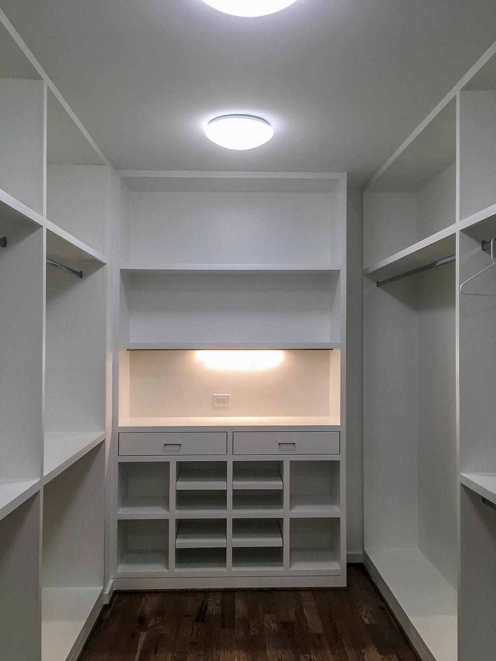 lexington closet.jpg