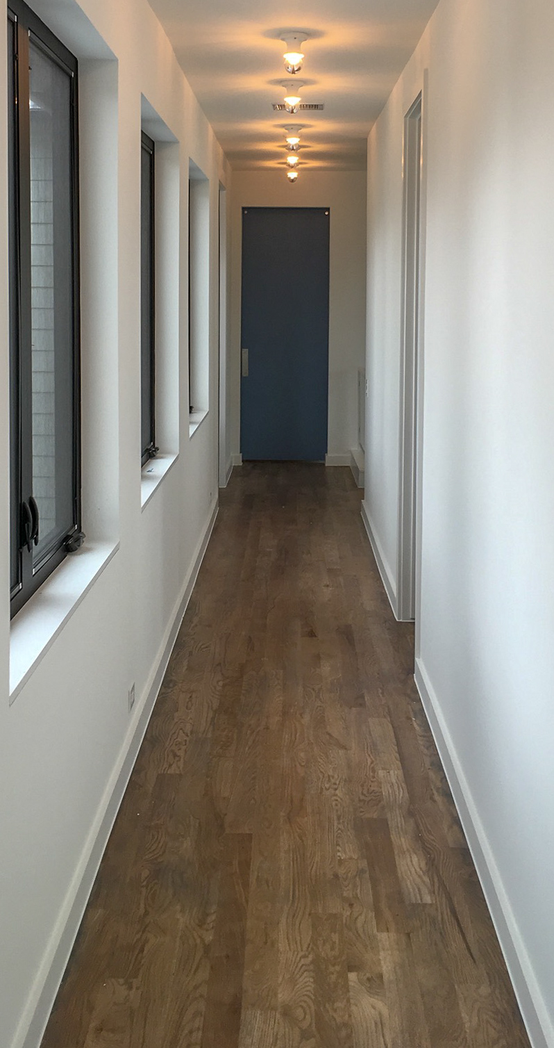 lexington hallway.jpg